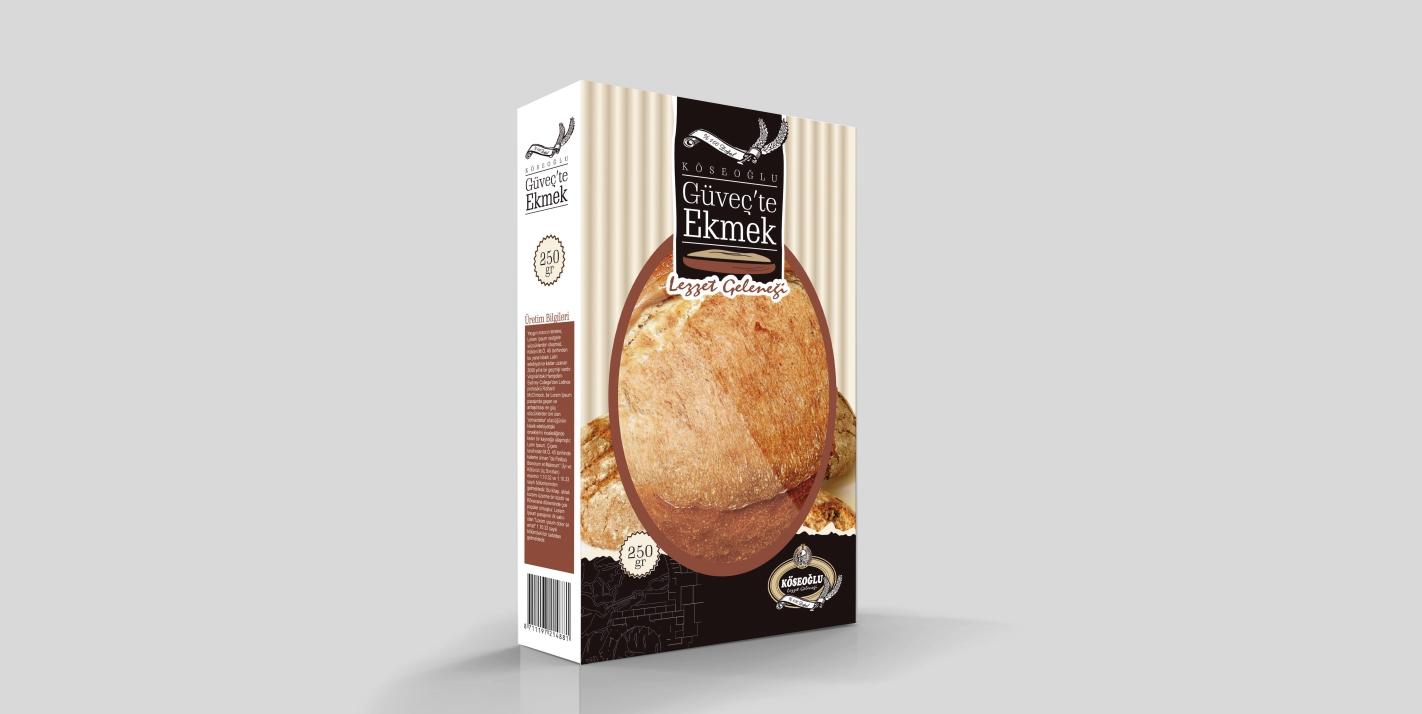 ekmek kutusu1