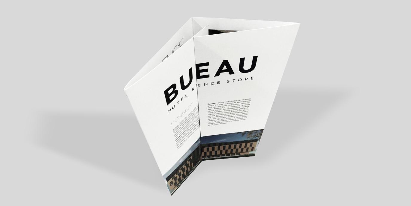 bureau2